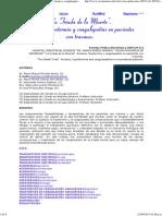 Tríada de la Muerte - Acidosis, hipotermia y coagulopatías en pacientes con traumas..pdf