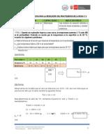 Resolución de Matematica Ficha 5