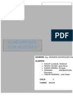 METODO DE HUNDIMIENTO POR BLOQUES GRUPO 7.docx