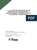 1 7 Evaluacion Fumigacion2007-1