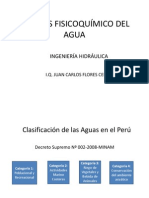 Clase 1 - Monitoreo de Aguas.pdf