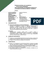 Silabo de Analisis Fisicoquímico del Agua.pdf