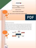 Paqueteria de ofimatica.pptx