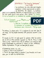 Notas S2