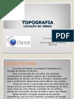 TOPO_LOCAÇÃO_DE_OBRAS.ppt