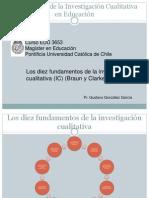 Clase+2-10+fundamentos+IC