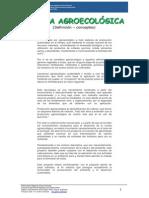 INTA La huerta agroecologica de autosustento Tannfeld.pdf