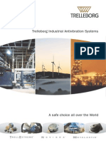 2012 Industrial Products.pdf