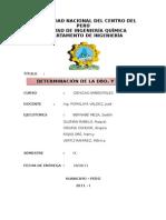 CIENSICAS AMBIENTALES DBO.docx
