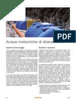 03 REDI Isea Progetti Acque Meteoriche (1)