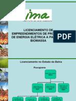 Bahia Biomassa 46