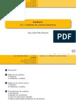 CASO DE AUDITORIA.pdf