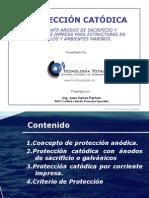 Proteccion Catodica.pdf