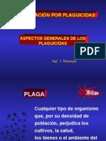 Clase 12 CA 2012-1