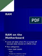 4 RAM.ppt
