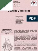 Darwin y Las Islas Final (1)