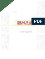 MODELO DEL CICLO ECONÓMICO REAL.docx