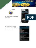 1ro (Autoguardado).pdf