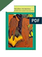 Libro Test Proyectivo DFH de Karen Machover(0)