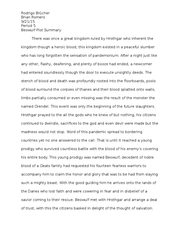Argumentative essay online education