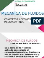 1. INTRODUCCION-CONCEPTOS Y DEF.2012.pptx