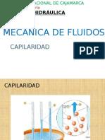 6. CAPILARIDAD-2012-2.pptx