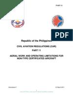 011 PART 11 Aerial Work [4] 2013.pdf