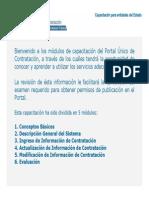 portal unico de contratacion terminos.PDF