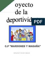 PROYECTO-DE-LA-DEPORTIVIDAD-murchante.pdf