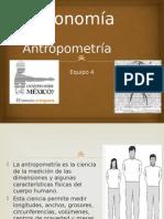 Antropometría.pptx