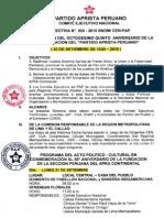 Directiva 020 2015 SNOM CEN PAP