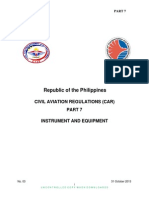 007 PART 7 Instrument and Requirement [5] 2013.pdf