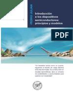 Intro_y_Cap2.pdf