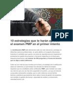 10-estrategias-que-te-harán-aprobar-el-examen-PMP-en-el-primer-intento.pdf