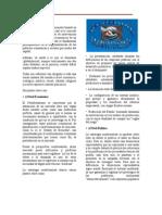 Opinion Periodico