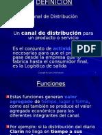Logistica-3 (1)