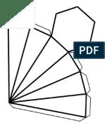 Redes Geométricas