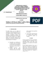 TEMPERATURA DE EBULLICION.docx