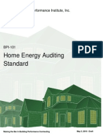 BPI-101%20Revised%20Home%20Energy%20Auditing%20Standard%20May%205%202010.pdf