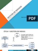 -Gestion-de-Riesgos-1.pptx