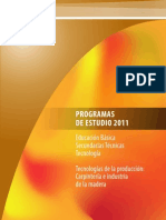 07CarpinteriaWEB.pdf