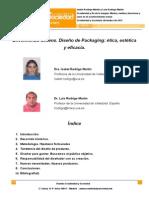 Envolviendo suenos.pdf