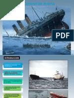CONTROL DE AVERIAS I.pptx
