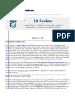 Margarito J Garcia III PhD - ED Review (091815).pdf