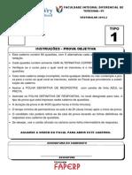 927.PDF