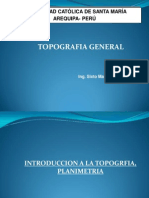 Capitulo I de Topografía General(2015-PARIFB).pdf