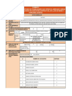 Resumen Jecutivo 2015 Fredy Centro_20150718_002040_557