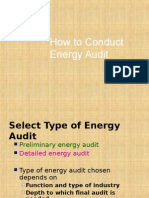 howtoconductenergyaudit-120305081040-phpapp01