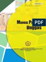 Manual Penyakit Unggas