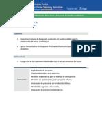 3+Delimitación+de+un+tema+y+búsqueda+de+fuentes+académicas-LET162-2015-2